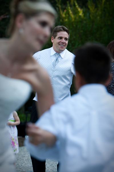 wedding-1549.jpg