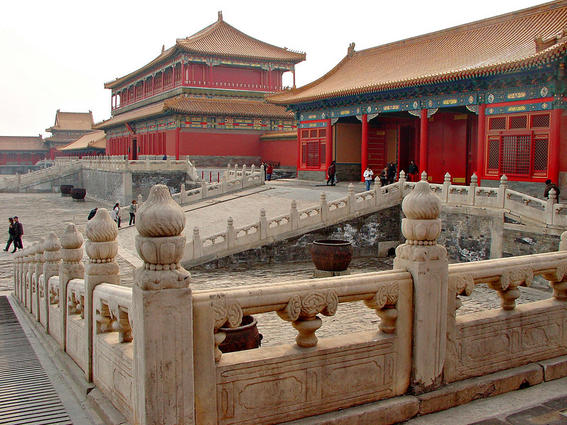 China2007_100_adj_l_smg.jpg