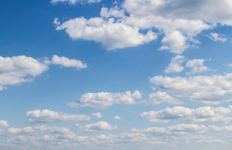 PC cloud10.jpg