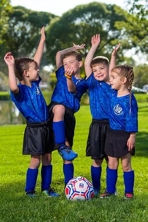 Watson_Soccer