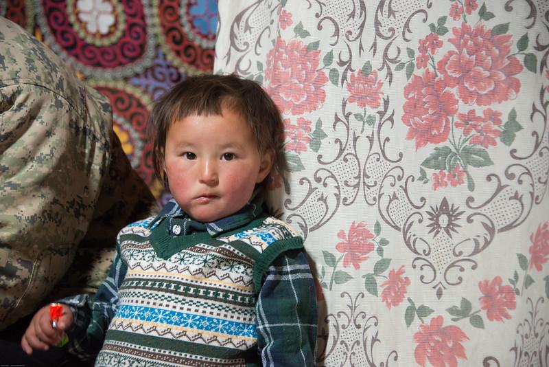 Mongolsko (355 of 496).jpg