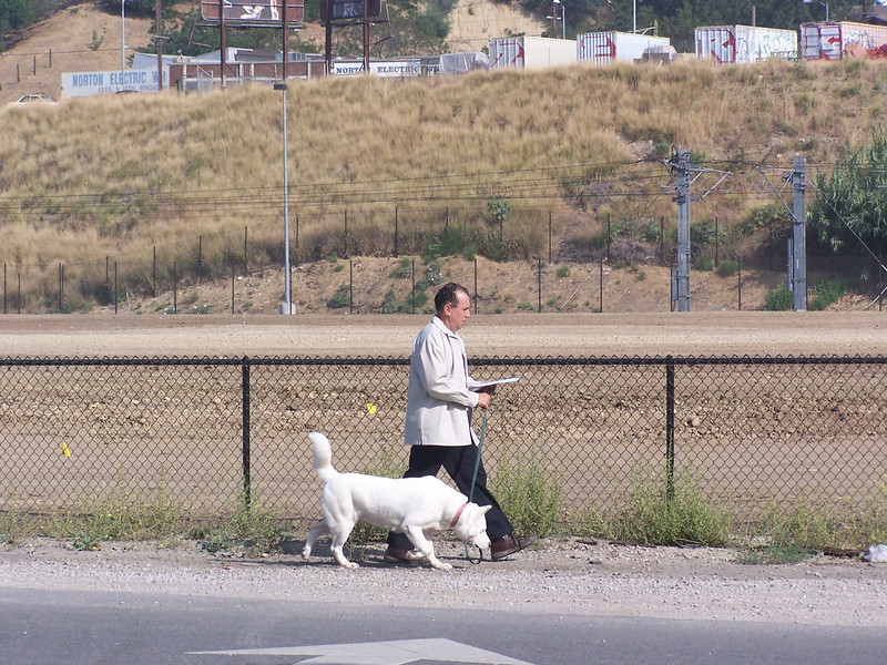 2005-07-13_LASHP_Not-A-Cornfield_Alianza-Meeting_02.JPG