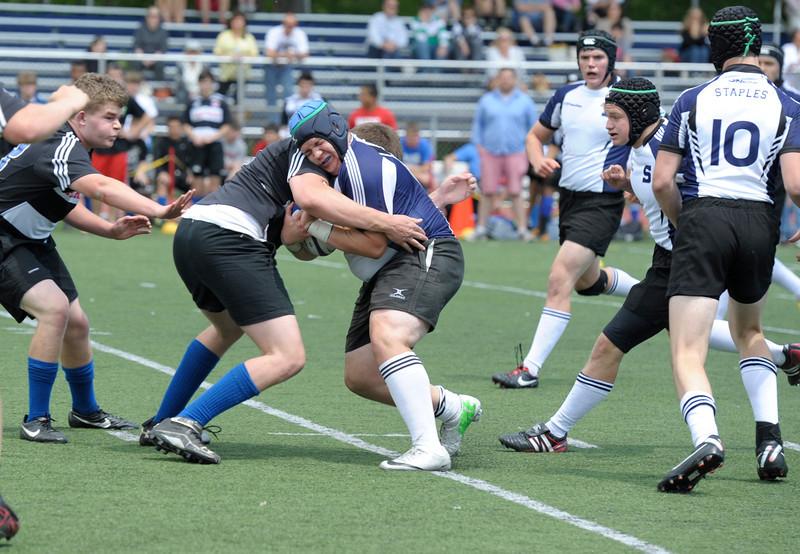 SHS Rugby v Fairfield_121.JPG