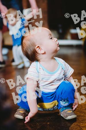 © Bach to Baby 2018_Alejandro Tamagno_Walthamstow_2018-05-28 009.jpg