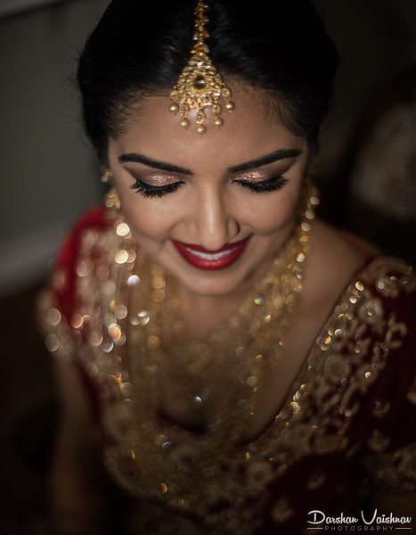 Web-SwetaNileshWedding-2774-Edit.jpg