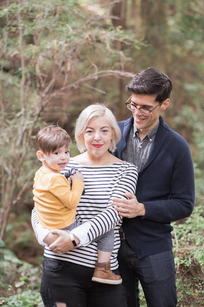 Travis Family 2016-132.jpg