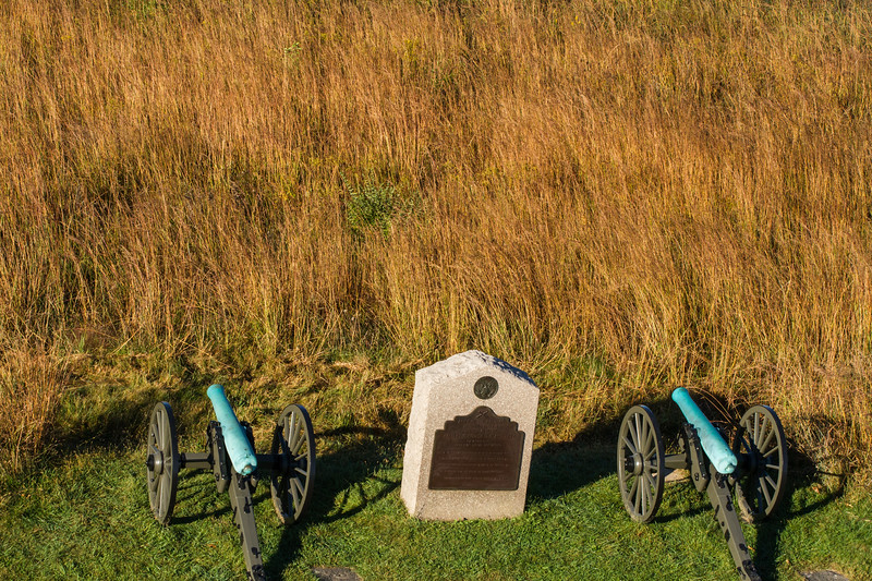 Gettysburg15.jpg
