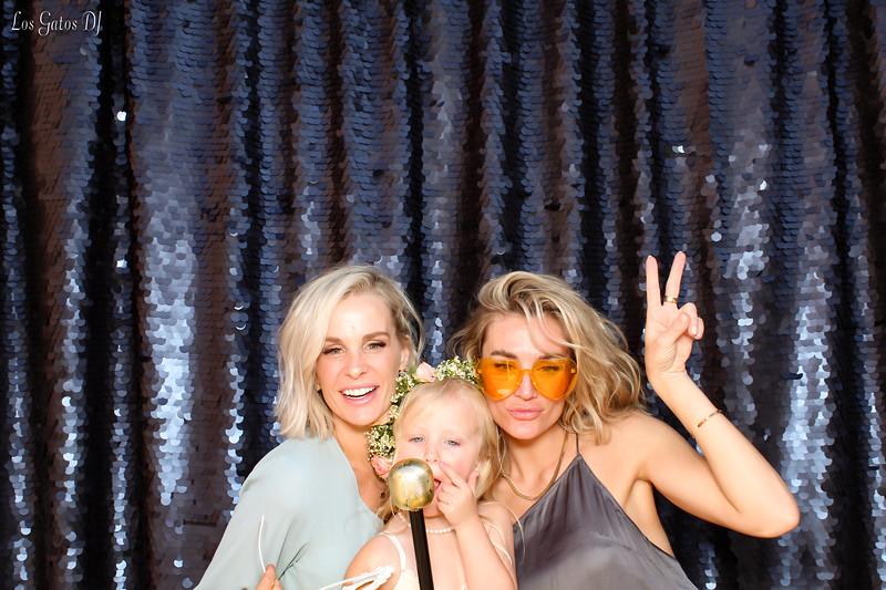 LOS GATOS DJ & PHOTO BOOTH - Jessica & Chase - Wedding Photos - Individual Photos  (64 of 324).jpg