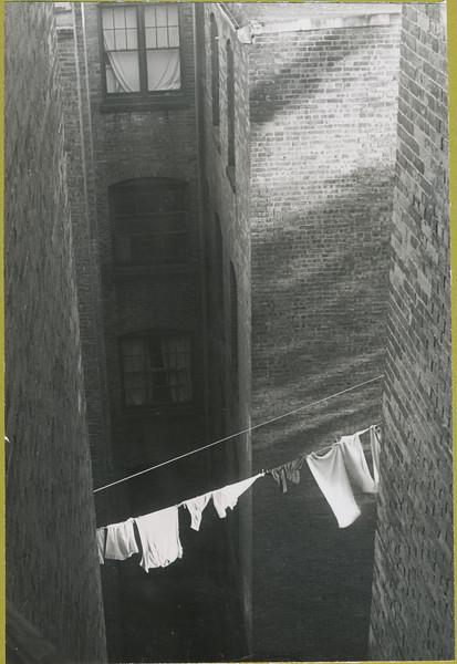 Photographs 1973_0025.jpg