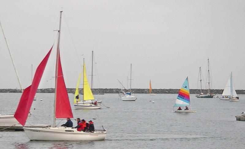 SailingClassOTW1.jpg