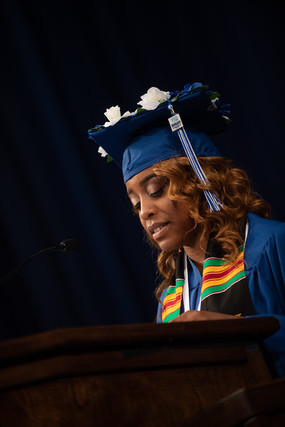 May 11, 2018 commencement -1592.jpg