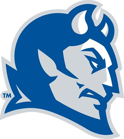 CCSU Logo 3