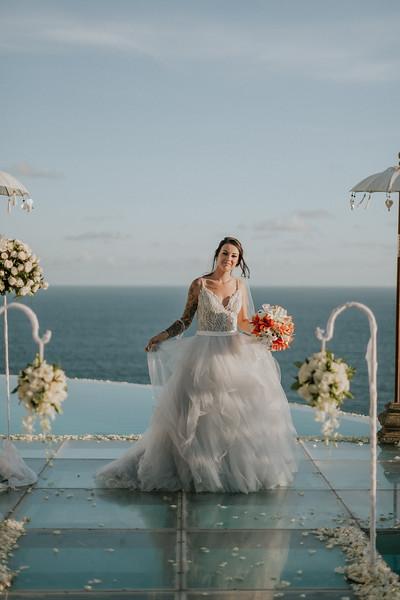 28418_Brittany_Jake_Wedding_Bali (176).jpg