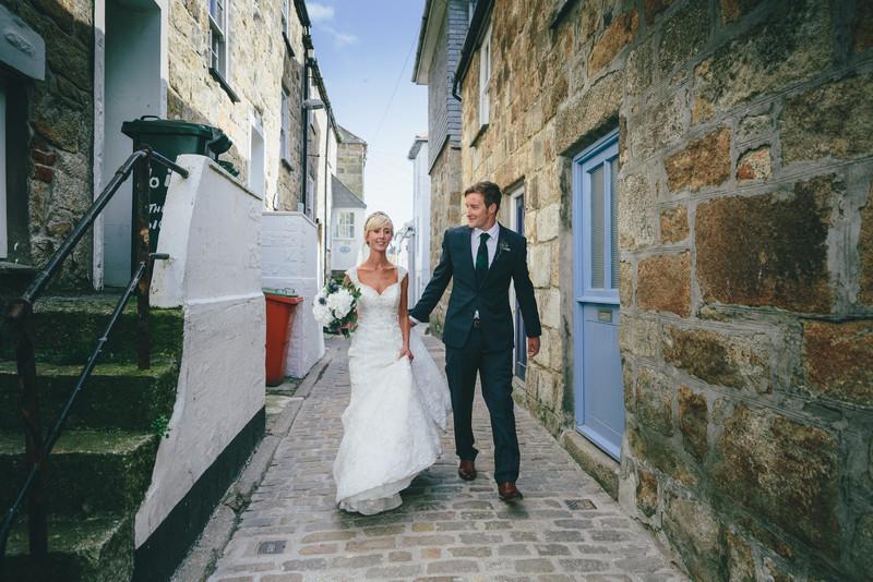 613-D&T-St-Ives-Wedding.jpg