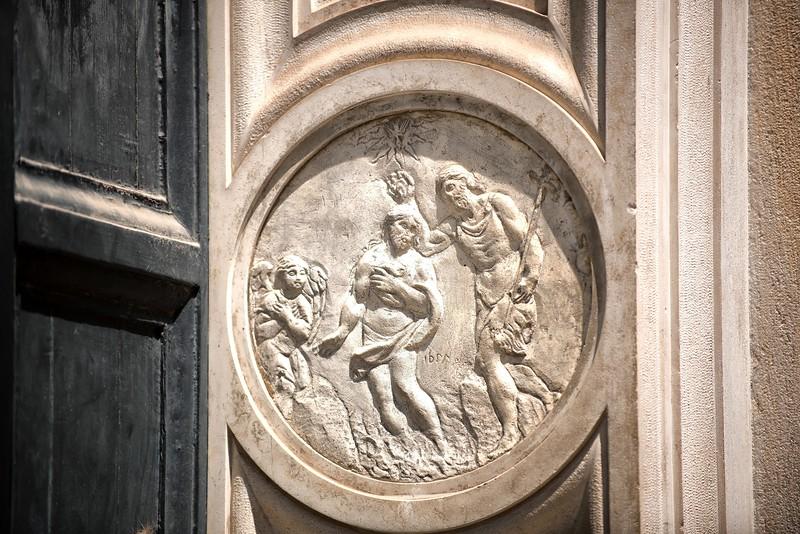 13-06June-Venice-73-Edit.jpg