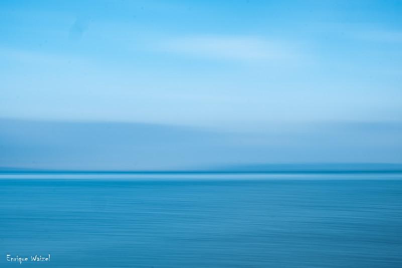 El mar 4.jpg