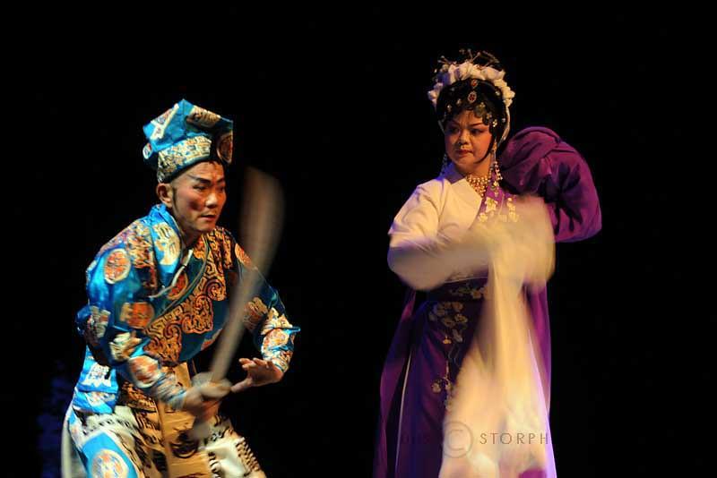 Opera  022.jpg
