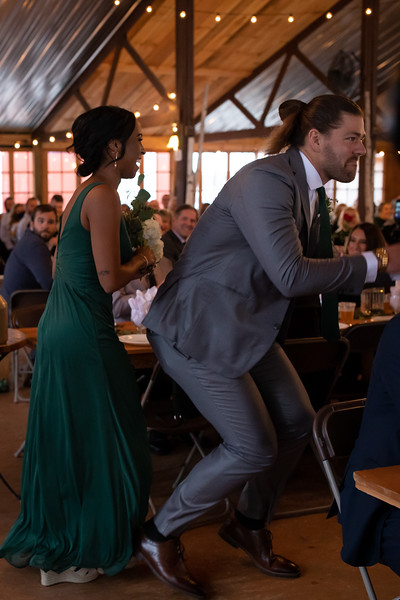 Blake Wedding-1053.jpg