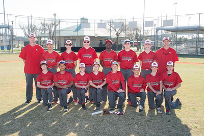 19-02-25 Baseball and MS Softball Groups