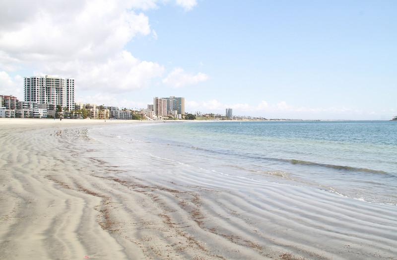 1030-E-Ocean-Blvd-108-Long-Beach-CA_23.jpg