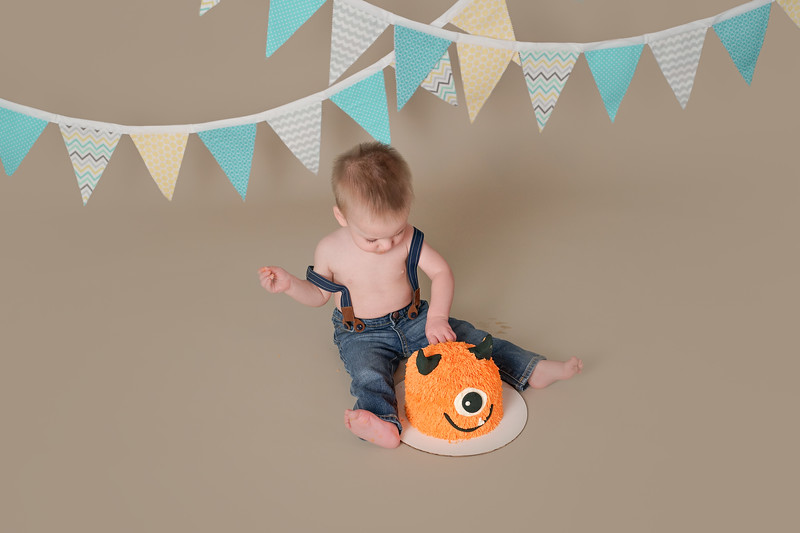 PRINT_Chase1stBday_055.jpg