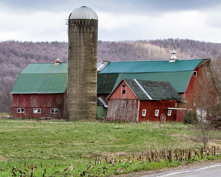 Barn Scapes 2013-0867.jpg