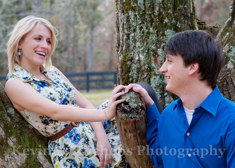 Rouse-Grace Engagement_0015_FINAL_PRINT.jpg