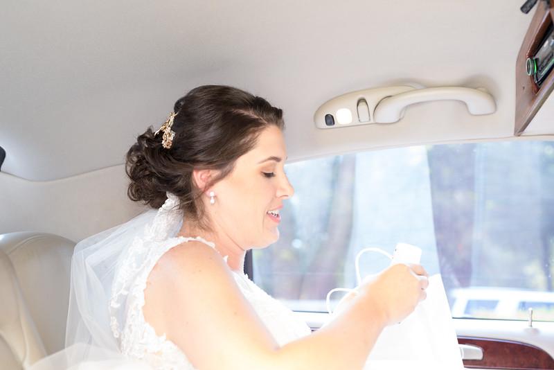 0398-Trybus-Wedding.jpg