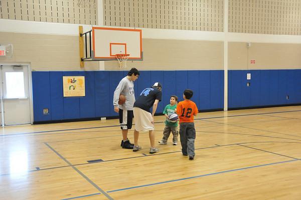 RisingStarsBasketball2008