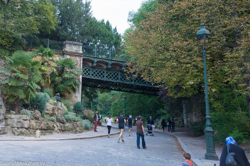 Paris with Christine September 2014 276.jpg