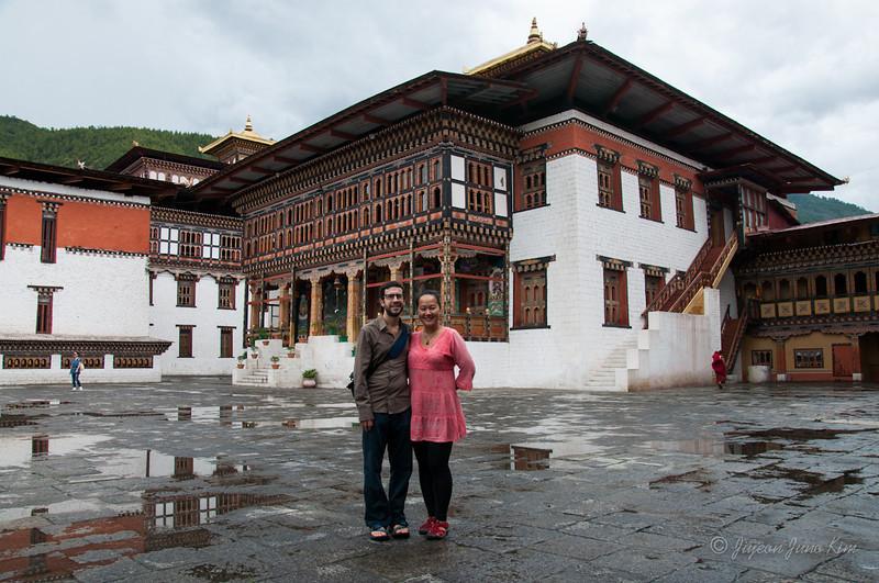 Bhutan-7918.jpg