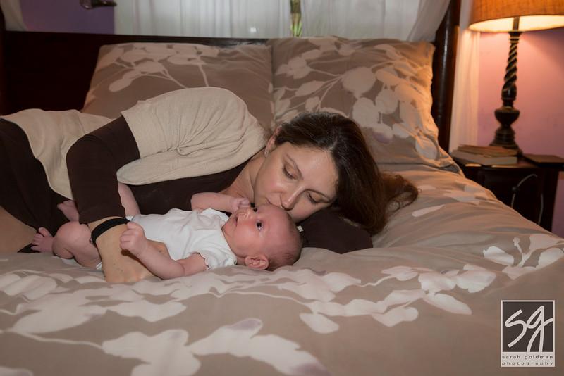 newborn-photographer-charleston-sc (6).jpg