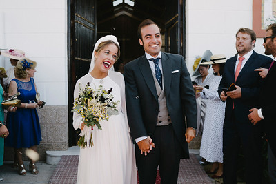 Boda Lina + Jose
