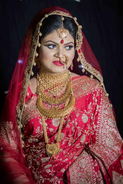 Nakib-00042-Wedding-2015-SnapShot.JPG