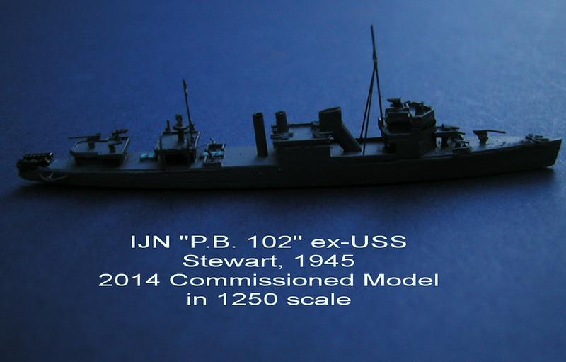IJN PB102-06.jpg