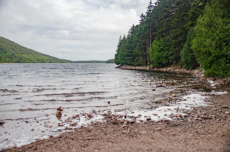 Acadia Nat'l Park-Terry's - July 2017-299.jpg