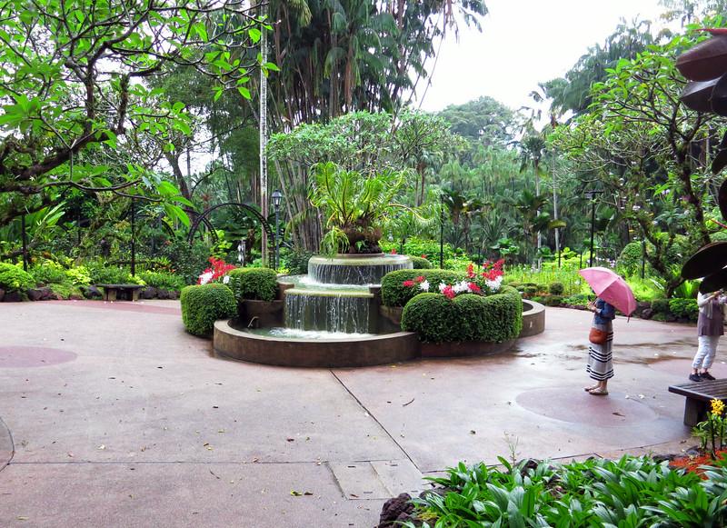 1712 Orchid Garden.jpg