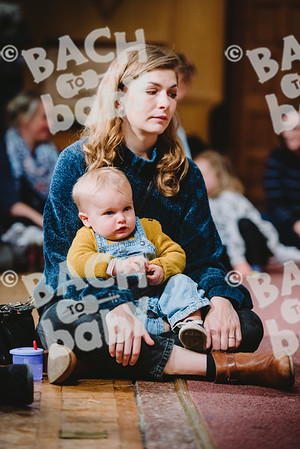 © Bach to Baby 2018_Alejandro Tamagno_Clapham_2018-04-27 032.jpg