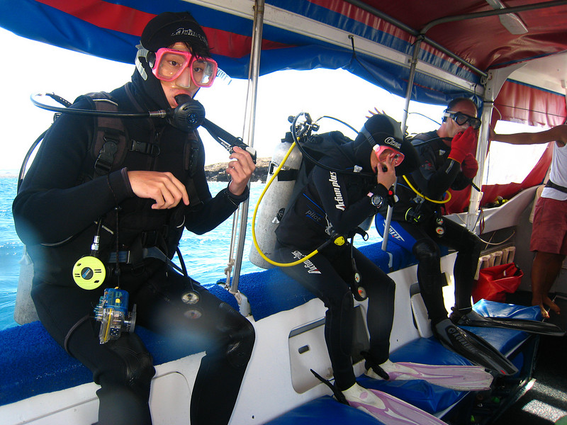 Diving in the Galapagos (64 of 392)