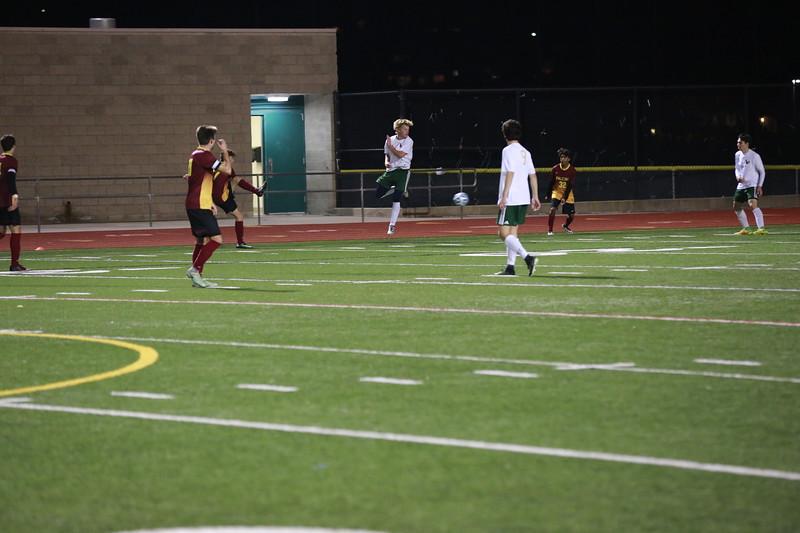 2017_01_26 Boys Varsity Soccer LCC 2 vs TP 0 0277-11.JPG