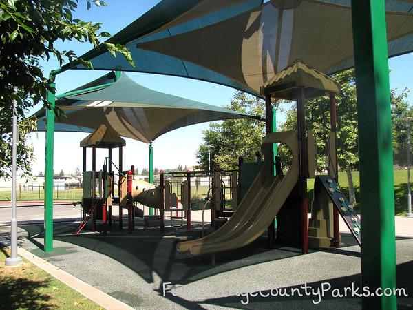 Brea Sports Park