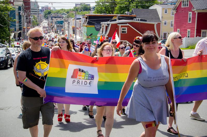 pride2017IMG_4438.jpg