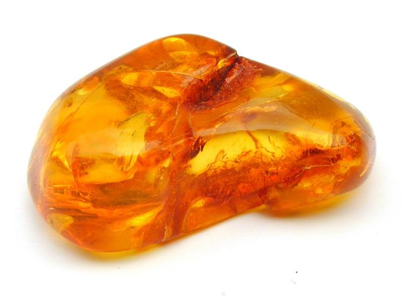 107-178487-amber.jpg