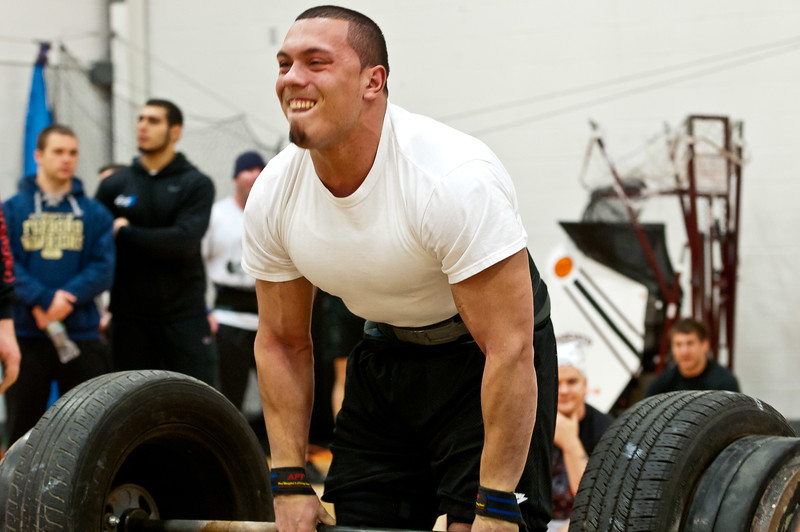 Paxton Strongman 7_ERF0674.jpg