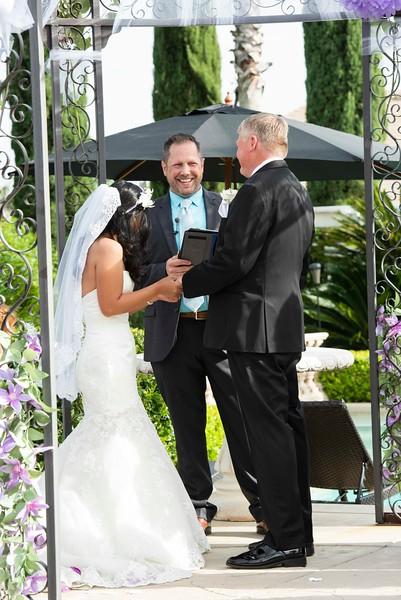 443 Manning Wedding.jpg