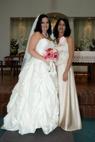 Legendre_Wedding_Ceremony108.jpg