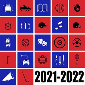 2021-2022