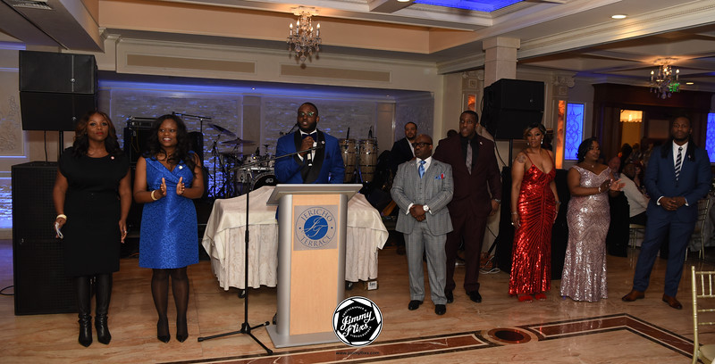 HAITIAN SOCIETY SCHOLARSHIP & DINNER DANCE 2020  (86).jpg