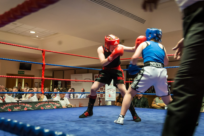 -Boxing Event March 5 2016Boxing Event March 5 2016-11990199.jpg