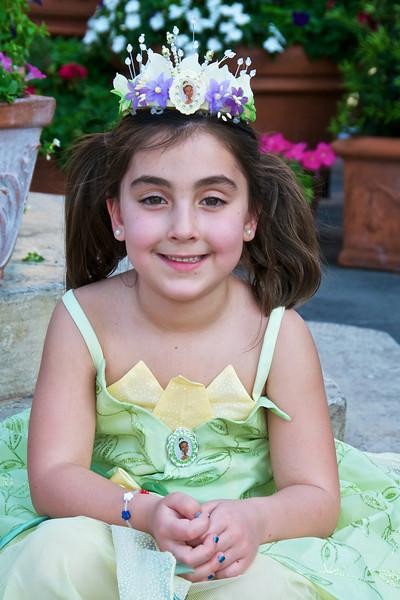 2011-03|Disney World  361.jpg